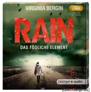 hörspiel foto rain