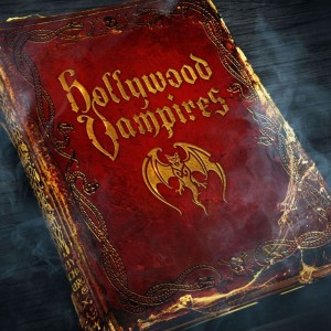 HollywoodVampires_CoverArt_sm_1