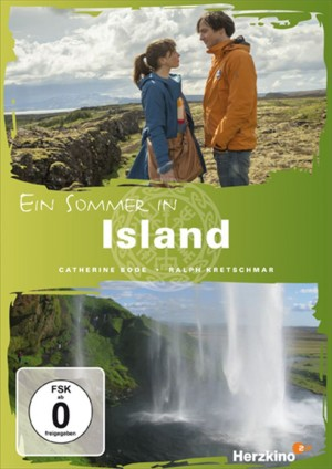 Island_PS_2D_72dpi_1
