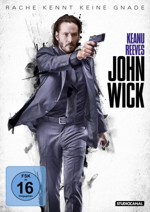 JohnWick_DVD-D-1_1