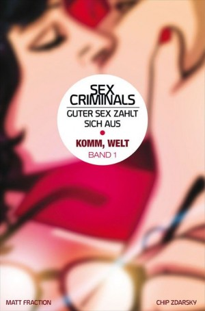SEXCRIMINALS1_Softcover_858_1