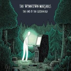 WynntownMarshals_Cover_sm_1