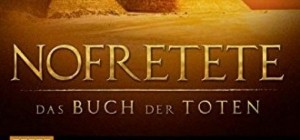 nofretete_1