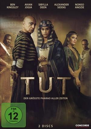 1830-tut-cover_1