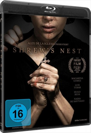 shrews-nest-ofdb-filmworks-dvd-blu-ray-uncut-bild-news-2_1