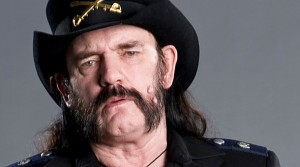LONDON, UNITED KINGDOM - NOVEMBER 9: Portrait of musician Lemmy Kilmister from the band Motorhead,  backstage during the Classic Rock Roll of Honour Awards at The Roundhouse on November 9, 2011 in London. (Photo by Rob Monk/Classic Rock Magazine)  Lemmy Kilmister. CONTACT: Future Publishing Limited 30 Monmouth St, Bath, UK, BA1 2BW +44 (0)1225 442244 licensing@futurenet.com www.futurelicensing.com, www.futureplc.com