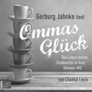 Cover_Ommas Glueck_300dpi_1400x1400px_CMYK_1