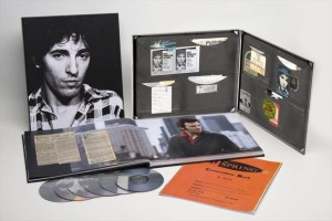 bruce-springsteen-the-river-box-set-2015_1