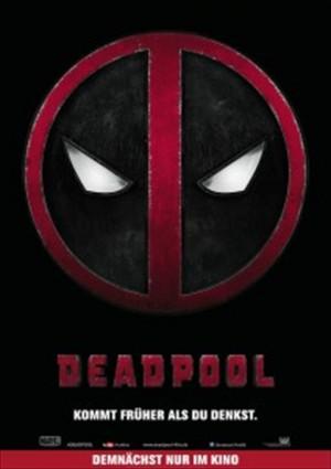 deadpool-212x300_1
