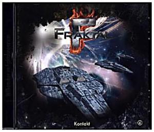fraktal-kontakt-1-audio-cd-116722645
