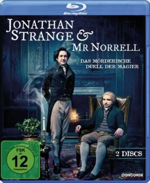 jonathan strange_1