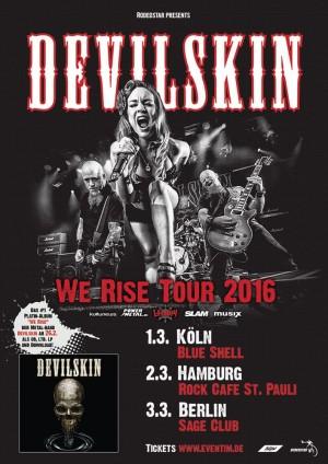 2015-03_Devilskin_WEB_1