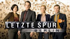 letzte spur berlin_1