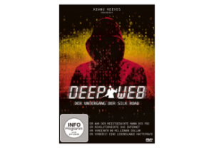 Deep-Web---Der-Untergang-der-Silk-Road-[DVD]