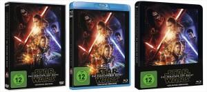 Star-Wars-Das-Erwachen-der-Macht-3D-dvd-und-blu-ray-und-steelbook_1