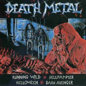 deathmetalcover_1
