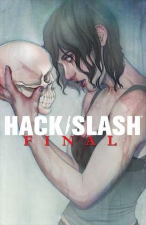 hackslash14_dummy_rgb-876f352c_1
