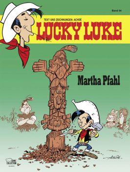 luckyluke94
