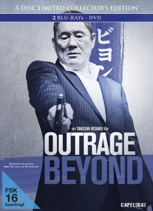 outrage-beyond-1_1