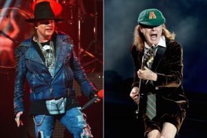 Axl-Rose-Angus-Young_1