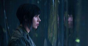 Ghost-in-the-shell-Film-Scarlett-Johannson_1