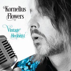 KorneliusFlowers_Cover