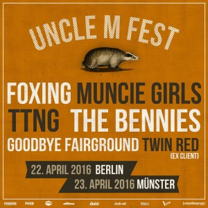 UncleM_2016_Poster_Dachs_Quadrat_1