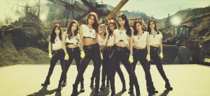 girls generation 2015_1