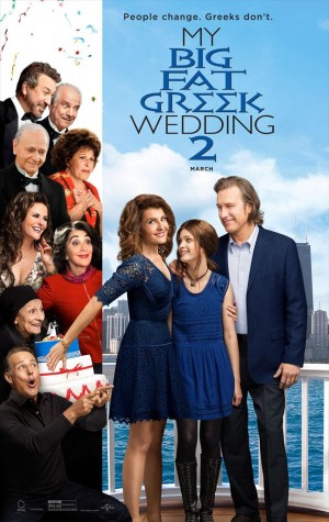 my big fat greek wedding 2_1