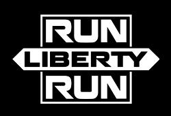 Run-Liberty-Run_band_logo