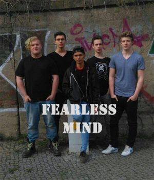 fearlessmind_1