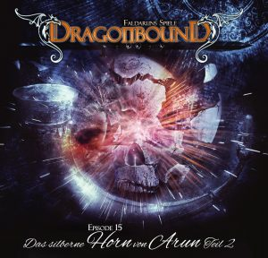 hörbuch dragonbound 15