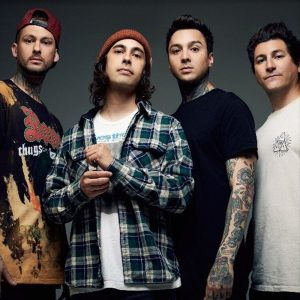 pierce the veil1_1