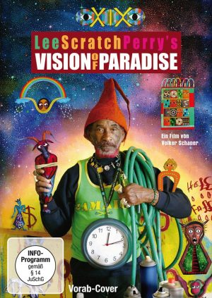 4052912670822_lee_scratch_perry_dvd_2d_300dpi_vorab_1