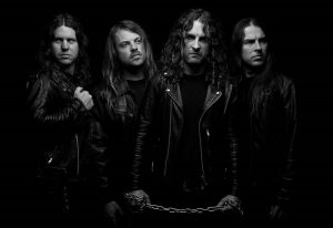 Airbourne_Press Photo 2016_1