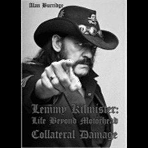 AlanBurridge-LemmyKilmister