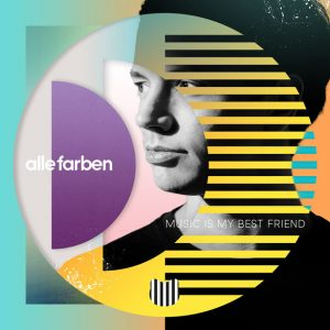 Alle_Farben_-_Music_Is_My_Best_Friend_-_Cover_2400x2400