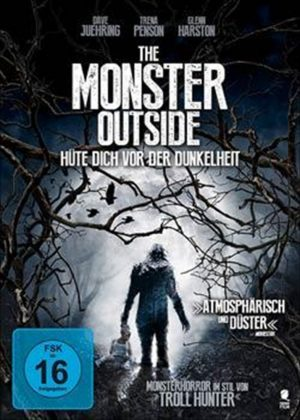 The_Monster_Outside_1
