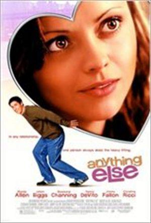 anything else_1