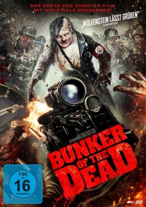 bunker of the dead_1