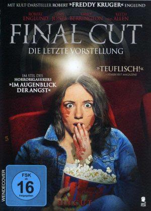 final-cut_1