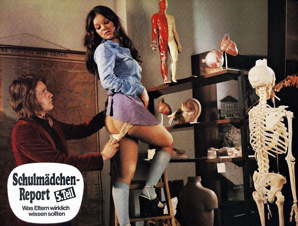 paar sucht paar für sex 70er sexfilm