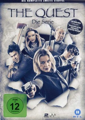 the-quest-staffel-2_1