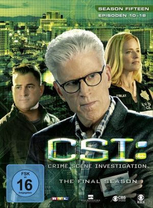 CSI_Las_Vegas__Season_152_DVD_Box_888751947092_2D.600x600