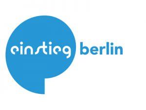 Logo Berlin 400x300