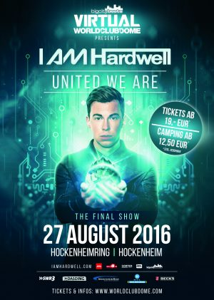 WCD_HARDWELL_LAYOUT_A4