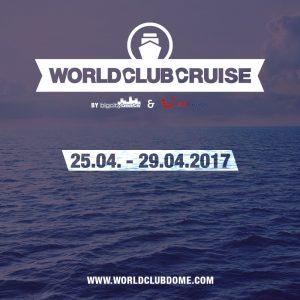 WorldClubCruise_Kachel_1
