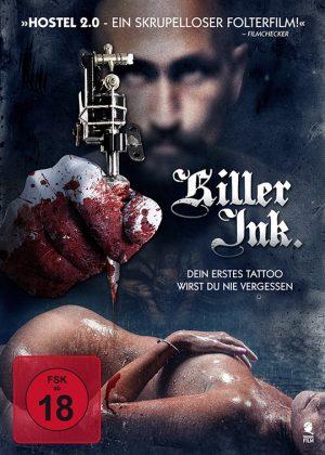 killer-ink-dein-erstes-tattoo-wirst-du-nie-vergessen_JPG-I1©TiberiusFilm