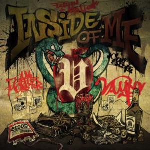 vamps-inside-of-me-single-cd-cover-2016