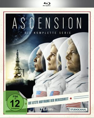 Ascension-Die-komplette-Serie-Blu-ray